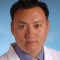 Gastroenterologists in South San Francisco, CA: Dr. Cal K Lin             MD