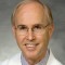 Obstetricians & Gynecologists in Carmichael, CA: Dr. Gary W Whiting             MD
