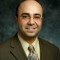 in Winfield, IL: Dr. Sean A Salehi             MD