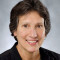 Primary Care Doctors in San Rafael, CA: Dr. Barbara A Boylan             MD