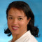 Dermatologists in Walnut Creek, CA: Dr. Stacey D Hunt             MD