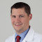 Pediatricians in Charlottesville, VA: Dr. Peter N Dean             MD