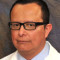 Primary Care Doctors in Marshall, MI: Dr. Carlos H Martinez             MD