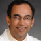 Family Physicians in Sacramento, CA: Dr. Javaid Akhter             MD