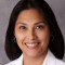 Family Physicians in Vallejo, CA: Dr. Violeta E Barroso             MD