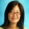 Primary Care Doctors in Union City, CA: Dr. Mary S Hong             MD