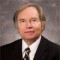 Family Physicians in Florissant, MO: Dr. David K Bean             DO