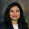 Primary Care Doctors in Elmhurst, IL: Dr. Asma M Ayub             MD