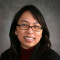 Pediatric Endocrinologists in Des Moines, IA: Dr. Teresa P Monsod-Borromeo             MD