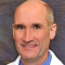Medical Oncologists in Ann Arbor, MI: Dr. Kevin R Flaherty             MD