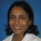 Primary Care Doctors in Fremont, CA: Dr. Jyotsna R Bomdica             MD