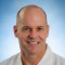 Orthopedic Surgeons in Walnut Creek, CA: Dr. Craig M Boulris             MD