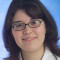 Primary Care Doctors in South San Francisco, CA: Dr. Diane Gonzalez             MD