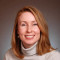 Anesthesiologists in Stamford, CT: Dr. Tara M Doherty             DO
