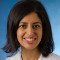 Obstetricians & Gynecologists in Daly City, CA: Dr. Nita A Godhwani             MD