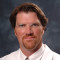 Orthopedic Surgeons in Macomb, MI: Dr. Richard T Perry             MD