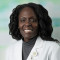 Neurologists in Greensboro, NC: Dr. Leslie D Reynolds             MD