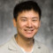 Neurologists in Evanston, IL: Dr. Peter T Hsin             MD