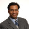 Gastroenterologists in Saint Paul, MN: Dr. Sandeep X Bahadur             MD