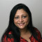 Critical Care Practitioners in Buffalo, NY: Dr. Archana Mishra             MD