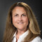 Oncologists in New Hyde Park, NY: Dr. Eileen S Milano             MD