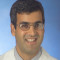 Orthopedic Surgeons in Walnut Creek, CA: Dr. Abhindrajeet S Sandhu             MD