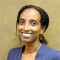 Primary Care Doctors in Towson, MD: Dr. Bethlehem L Abebe-Wolpaw             MD