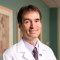Medical Oncologists in Ann Arbor, MI: Dr. Ronald J Buckanovich             MD