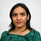 Nephrologists in Pittsburgh, PA: Dr. Swati Arora             MD