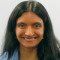 Dermatologists in Oakland, CA: Dr. Priya Venkatesan             MD