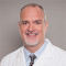 Primary Care Doctors in Coral Springs, FL: Dr. Timothy B Aliff             MD