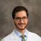 Gastroenterologists in Ann Arbor, MI: Dr. Jacob E Kurlander             MD