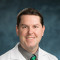 Neurologists in Ann Arbor, MI: Dr. Nicholas J Beimer             MD