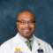 Medical Oncologists in Ann Arbor, MI: Dr. Craig E Cole             MD