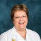 Obstetricians & Gynecologists in Ann Arbor, MI: Dr. Dee E Fenner             MD