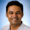Primary Care Doctors in San Ramon, CA: Dr. Amitabh C Joglekar             MD