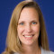 Obstetricians & Gynecologists in Santa Clara, CA: Dr. Catherine A Berger-Dujmovic             MD