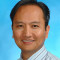 Primary Care Doctors in Pleasanton, CA: Dr. Benedict Buenviaje             MD