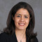 Ophthalmologists in East Setauket, NY: Dr. Azin Abazari             MD