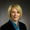 Orthopedic Surgeons in Middleton, WI: Dr. Amy K Franta             MD