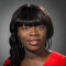 Primary Care Doctors in New Hyde Park, NY: Dr. Abena O Appiah-Kubi             MD