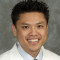 Ophthalmologists in Modesto, CA: Dr. James M Khu             MD