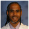 Emergency Physicians in Greenwich, CT: Dr. Jeremiah H Tyson             MD