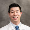 Gastroenterologists in Ann Arbor, MI: Dr. Allen A Lee             MD