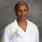 Gastroenterologists in Ann Arbor, MI: Dr. Juanita L Merchant             MD