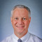Orthopedic Surgeons in Groton, CT: Dr. Steven B Carlow             MD
