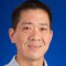 Emergency Physicians in Santa Clara, CA: Dr. Albert M Kuo             MD