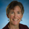 Primary Care Doctors in Pleasanton, CA: Dr. Cathy C Dugan             MD