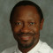Obstetricians & Gynecologists in Stockton, CA: Dr. Felix N Ajayi             MD
