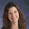 Primary Care Doctors in San Rafael, CA: Dr. Jill K Dunton             MD